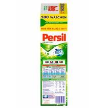 Пральний порошок Persil Персил універсальний ОРИГІНАЛ 6,5 кг 100 ст Німеччина