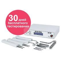 Аппарат микротоковой терапии mod.117 ORION