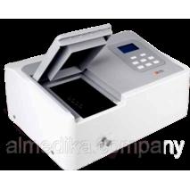 Спектрофотометр LabAnalyt SP-V1000 (диапазон 325-1000 нм)