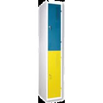 Шкаф гардеробный ШО-300/1-2