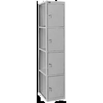 Шкаф секционный дополнительный