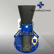 Гранулятор кормов ROTEX-150(220/380V)