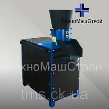 Гранулятор кормов ГКМ-200