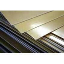 Склотекстоліт електротехнічний листовий СТЭФ ГОСТ 12652-74