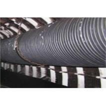 Труби вентиляційні шахтні ТУ 38.105.1974-90