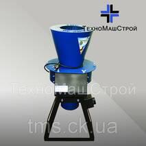 Сенорезка CНР-30
