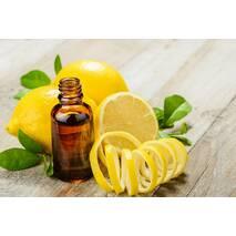 Лимона эфирное масло купить в Украине
