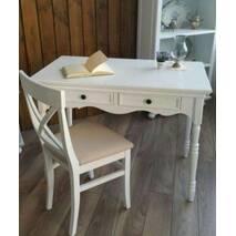 Письмовий стіл Прованс