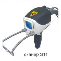 Мультифункциональная лазерная система Fotona SP Dynamis (Словения)