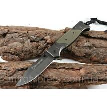 Нож складной  Browning FA45