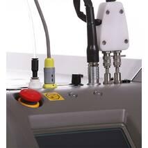 Лазер для косметологии Light D от Quanta System (Италия)