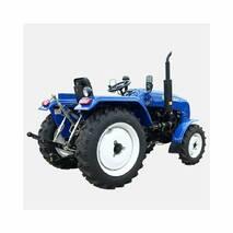 Трактор DW244AHT