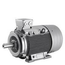 Електродвигун Siemens 1LA5207-4AA10-Z D22