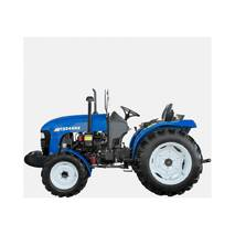 Трактор Jinma JMT 3244HX
