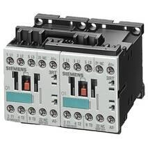Реверсивна контактна збірка 3RA1316-8XB30-1AP0, Siemens