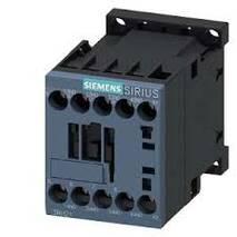 Допоміжний контактор, 3RH2140-1AP00, Siemens