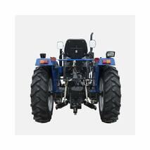 Трактор Jinma JMT 3244HXR