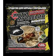 Антимурав'їн за 120 г гранул