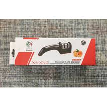 Точилка для ножів Household Knife Sharpener / В412 / 72