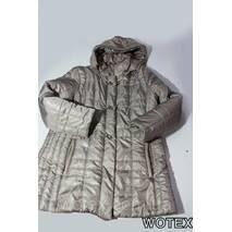 Секонд хенд, Куртки м+ж зима 1 сорт Польша