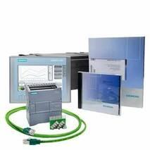 Стартовий комплект S7-1200+KP300 BASIC