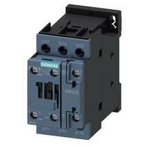 Контактор 3RT2023-1AL20, Siemens