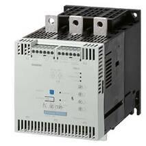 Пристрій плавного пуску SIRIUS, 3RW4076-6BB44, Siemens