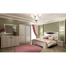 Спальний комплект Беатріс
