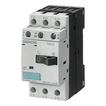 Автоматичний вимикач 3RV1611-0BD10, Siemens