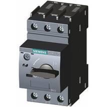 Автоматичний вимикач для захисту електродвигуна, 3RV2011-0HA10, Siemens