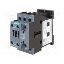 Контактор 3-полюсний 3RT2028-1AP00, Siemens
