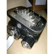 Коробка отбора мощности автокрана КАМАЗ HYDROCAR купить в Сумах