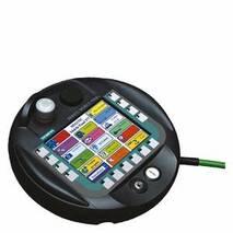 Мобільна панель оператора 6AV6645-0AA01-0AX0