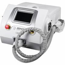 Аппарат фотоэпиляции Zemits Light Expert