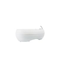 Гідромасажна ванна Elebath NeoQi