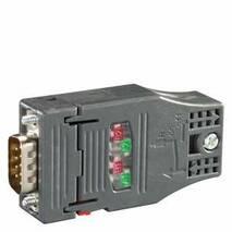Коннектор до шини RS 485 Siemens 6GK1500-0FC10