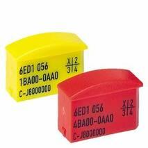 Логічні модулі LOGO! 6ED1056-1BA00-0AA0