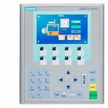 Панель серії BASIC, 6AV6647-0AJ11-3AX0, Siemens