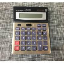 Калькулятор Ciziton КК-1200V