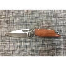 Охотничий нож 19см / АК-177