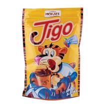 Какао Mokate Tigo, 150г