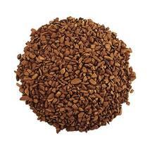 Кофе растворимый сублимированный Brasilia Cacique, 25 кг