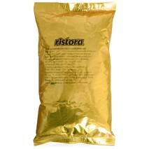Гарячий шоколад Ristora Super, 1 кг
