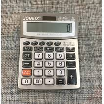 Калькулятор JOINUS JS-853