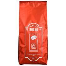 Кофе в зёрнах Rosso Vending, 1 кг