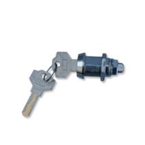 Замок с двумя ключами для Saeco 200, Saeco, 1111200