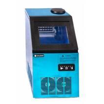 Льдогенератор бутылированный Rauder CNB-200FT купить в Николаеве