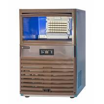 Льдогенератор линейный Rauder CNL-350F купить в Харькове