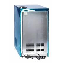 Льдогенератор бутылированный Rauder CNB-550FT купить в Днепре