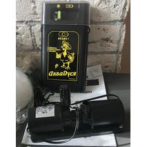 Система автоматичного крапельного поливу АкваДуся Start 50 купити в Тернополі